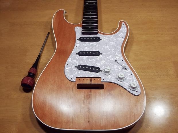 IMGP2006.JPG